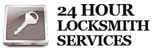 24x7 Locksmith Services In Gardena, CA